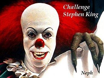 Challenge_king.jpg