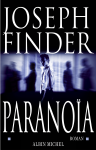 finder-paranoia.png