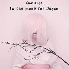 Challenge_japon.jpg