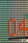 0.4,ne cherchez pas le titre il est là ce sont des chiffres,de quoi vexer les purs littéraires,science fiction,notre monde vu du futur,kyle sans le x et sans le y