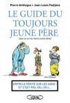 guide_toujours_jeune_pere_antilogus.jpg