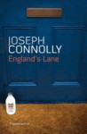 england-lane-connolly.jpg