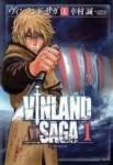 vinland_saga_T1.jpg
