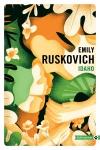 idaho-ruskovitch.jpg