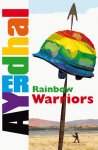 Rainbow_warriors_ayerdhal.png