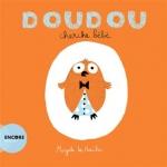 livres pour les petits,approuvé par les parents,delirium tremens écarté