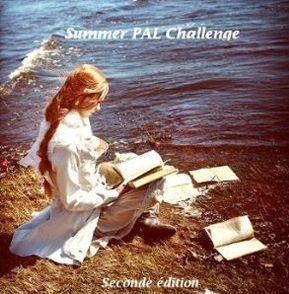 Summe_pal_challenge.jpg