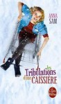 tribulations-caissiere-anna-sam.jpg