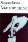 novecento-pianiste-baricco.jpg