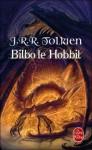 bilbo le hobbit,tolkien,livre et film,préquelle seigneur des anneaux,des aventures en veux tu en voilà,conte initiatique