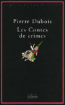 Contes_crimes_dubois.png