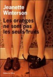 oranges-seuls-fruits-winterson.jpg