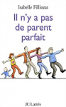 parent-parfait-filliozat.png