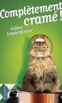 legardinier-crame.jpg