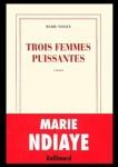 trois_femmes_puissantes_ndiaye.jpg