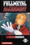 fullmetal-alchemist-t1.jpg
