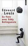 Non Edouard Louis n'est pas notre 1er ministre, Eddy Bellegueule, Zulu, apartheid, homophobie