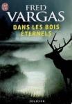 vargas-bois-éternels