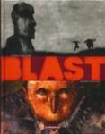 blast_T1.jpg