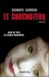 chuchoteur_carrisi.jpg