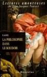 philosophie_boudoir_sade.jpg