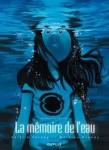 mémoire_eau_bd1.jpg