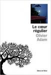 dépresseur naturel, pour broyer du très noir, livre de deuil, coeur régulier, olivier adam