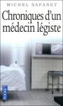 chroniques-legiste-sapanet.png