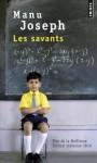 savans,manu joseph,inde,litt indienne,dalit contre brahmanes,petit mais costaud,drôle et énergique,le livre idéal en période hivernale