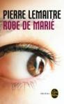 robe_marie_lemaitre.jpg