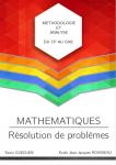 problèmes, math, gueguen