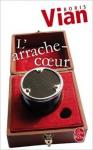 arrache_coeur_vian.png