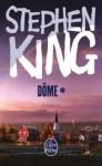 Blog-Dome-Stephen-King.jpg