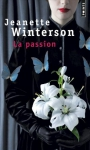 passion winterson couverture poche