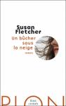 bucher_sous_neige_fletcher.png