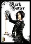 black_butler_T1.jpg