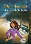 iris chevalier,florence cabre,roman jeunesse,à quoi ça ressemble un iris déjà?,avec la longueur de l'article pas besoin de tags...