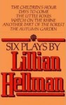 lillian_hellman_children_s_hour.jpg