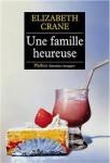 famille_heureuse_crane.jpg