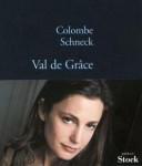 Val_de_grace_schneck.jpg