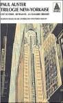 trilogie_newyorkaise_auster.jpg