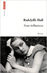 sous-influences-radclyffe-hall.png