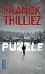 thilliez-puzzle-couverture.jpg