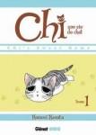 chi_chat_T1.jpg