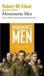 monuments_men_edsel.jpg