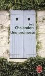Promesse_chalandon.jpg