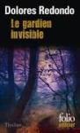 gardien-invisible-redondo.png