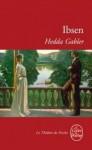 hedda gabler, ibsen, théâtre, litt norvégienne, sublime hedda, couple, ambiguité, identité, 19e siècle, pouvoir, séduction, absense de capacité à aimer.