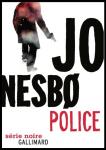 police-nesbo.png