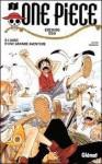 mangas et bd,manga,séries,découvrir manga,emma,fullmetal alchemist,one piece